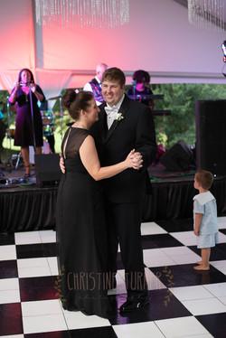 Miller Wedding (127 of 184)
