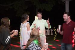 Upton Wedding (483 of 502)
