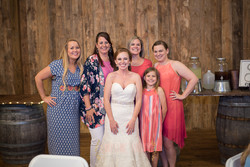 Swaney Wedding (35 of 114)