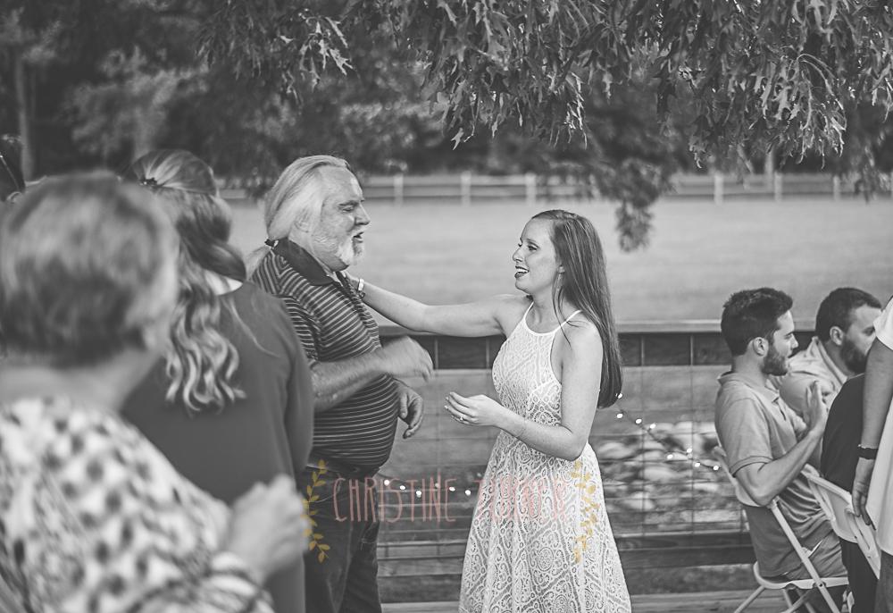 Swaney Wedding (75 of 248)