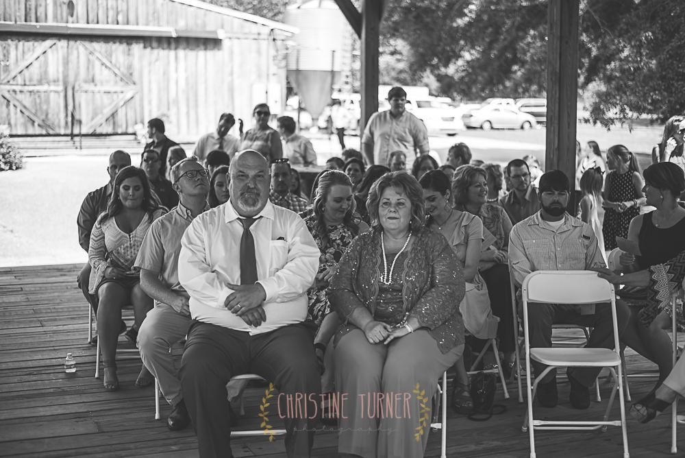 Swaney Wedding (70 of 254)