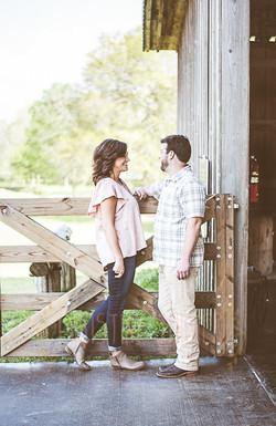 C & J Engagement (1 of 105)