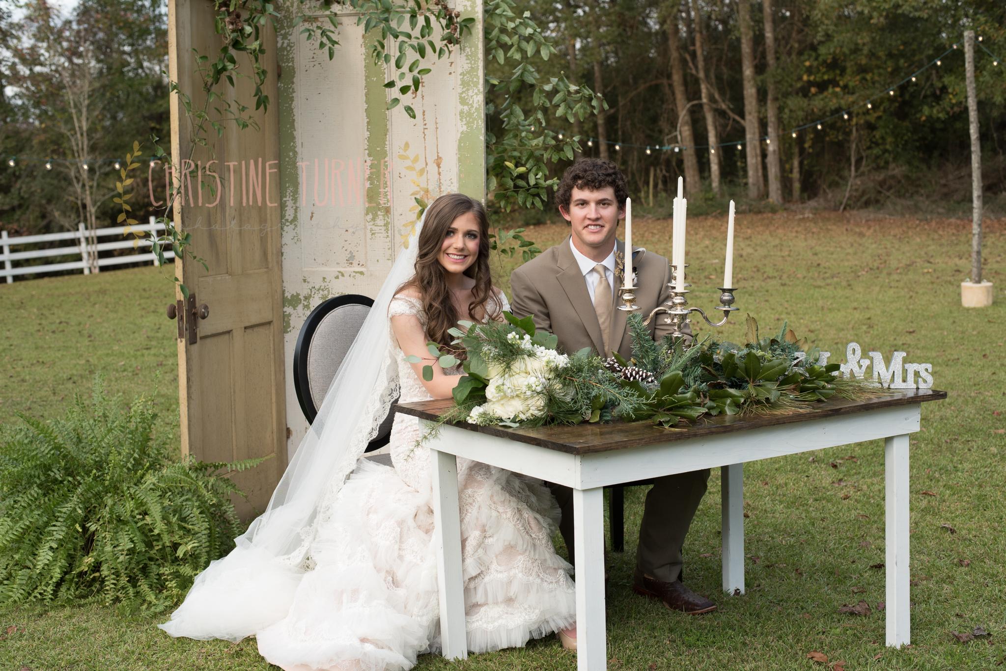 Gill Wedding (460 of 498)