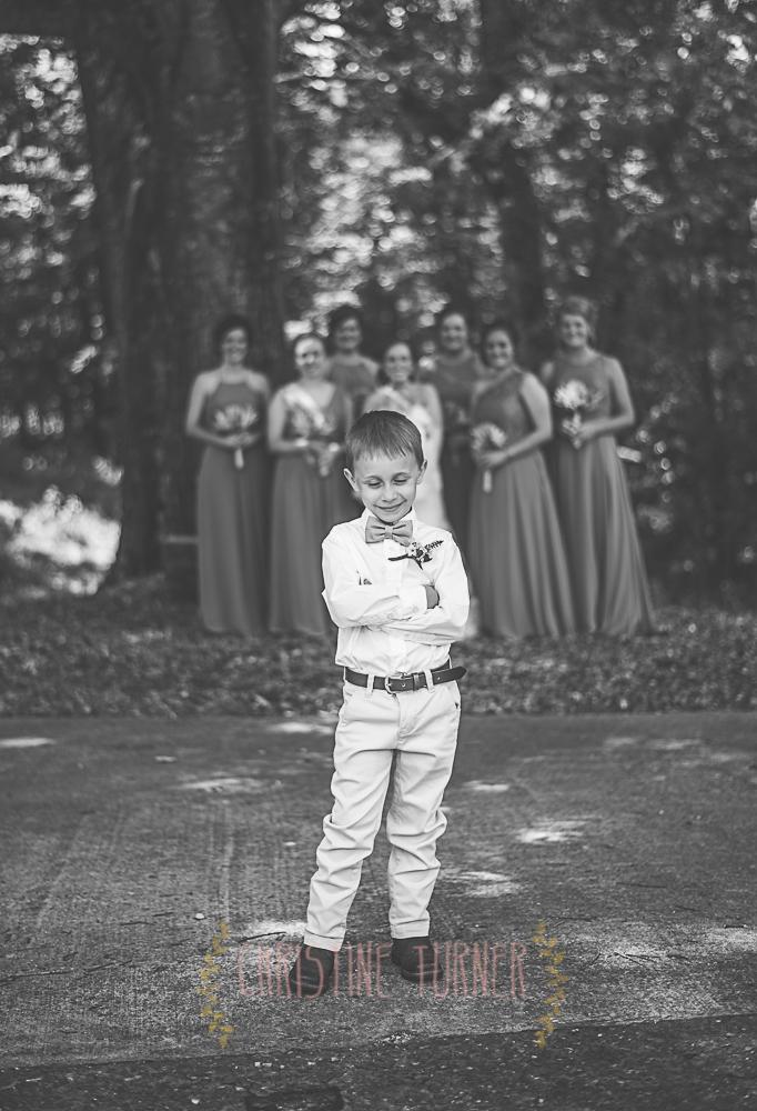Swaney Wedding (187 of 248)