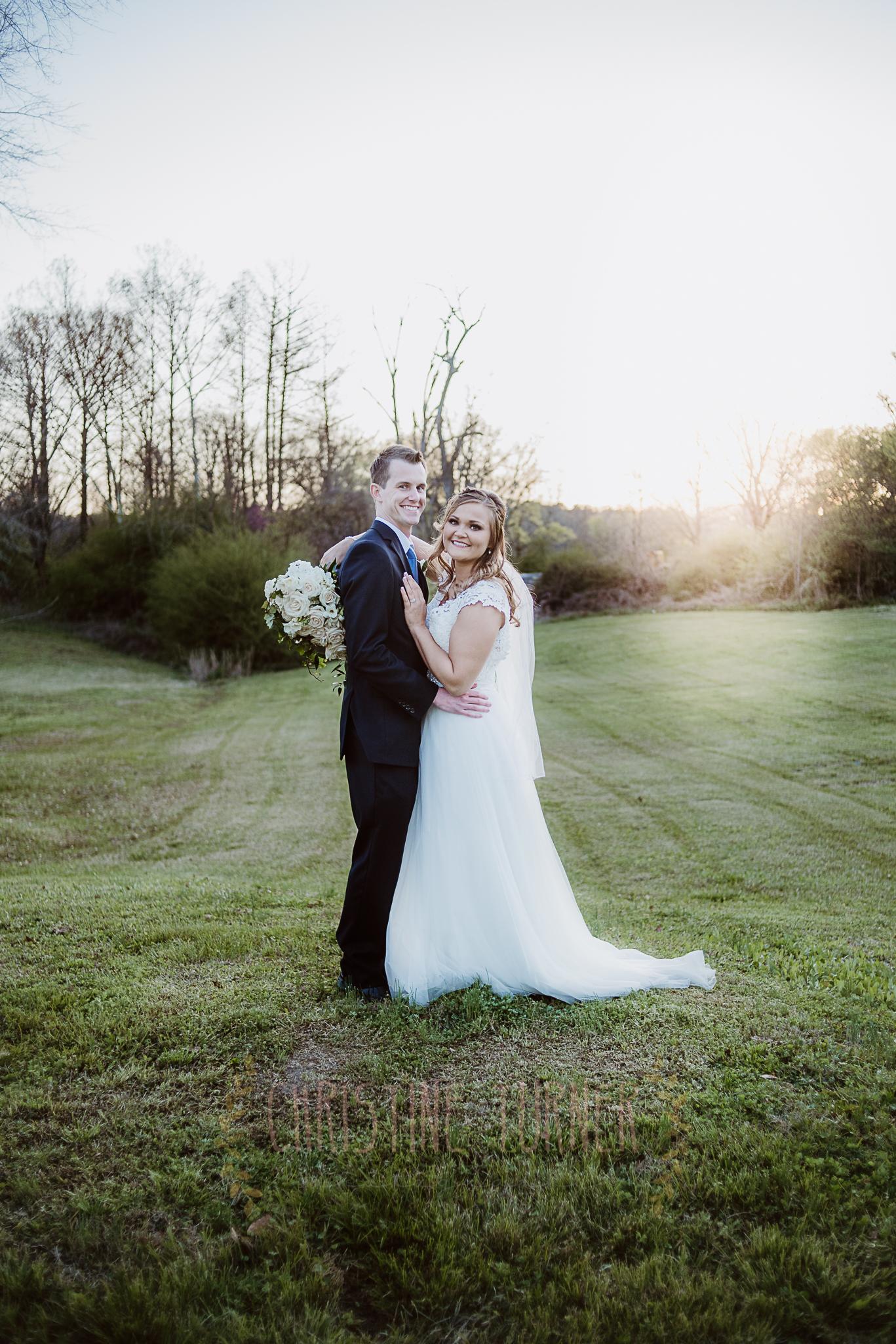 Wedding_-72