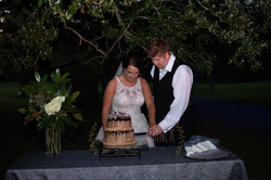 Miller Wedding (149 of 184)