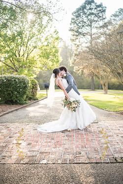 Upton Wedding (260 of 502)