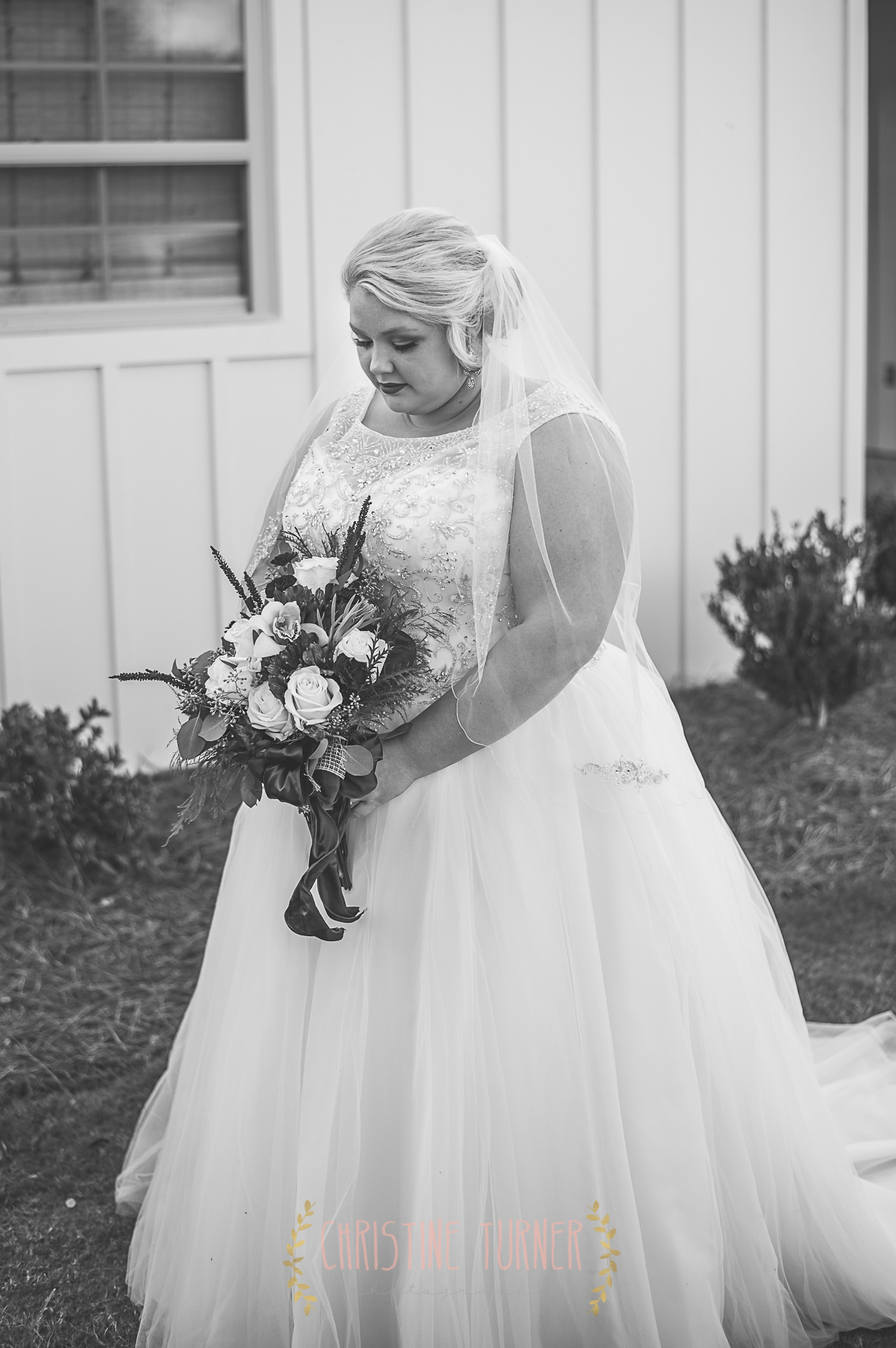 Duell Wedding (16 of 54)