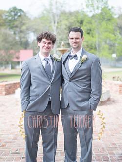Upton Wedding (93 of 502)