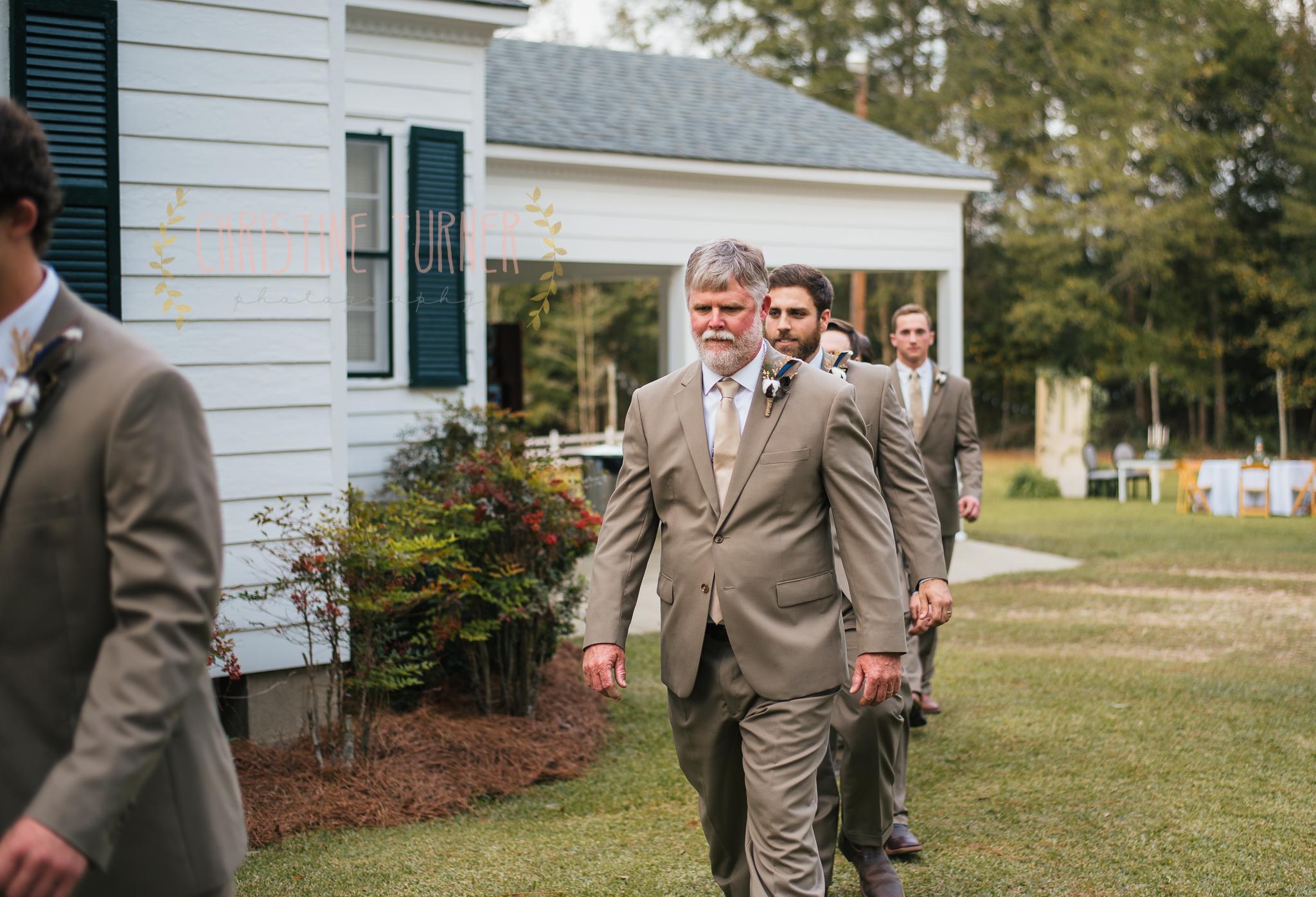 Gill Wedding (293 of 498)