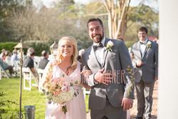 Upton Wedding (186 of 502)