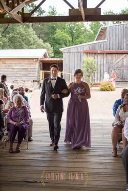 Swaney Wedding (77 of 254)