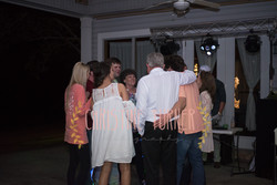 Upton Wedding (496 of 502)