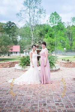 Upton Wedding (40 of 502)