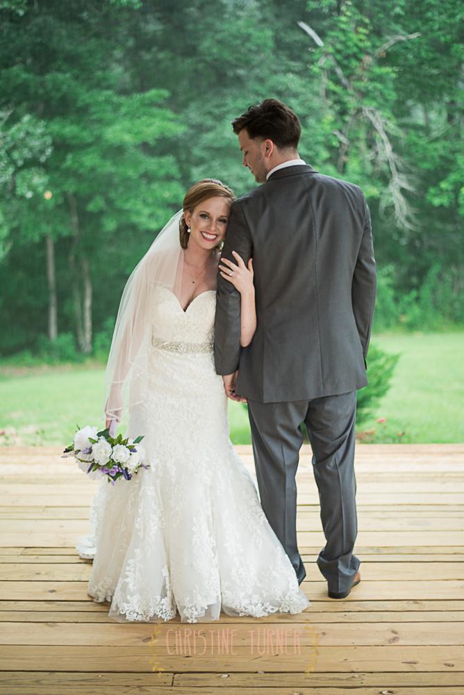 Swaney Wedding (151 of 254)