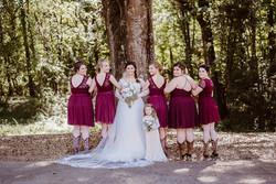 Hodges Wedding (36 of 154)