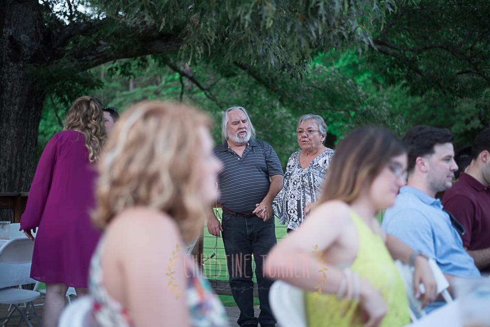 Swaney Wedding (71 of 248)