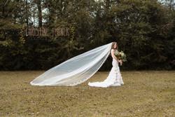 Gill Wedding (96 of 498)