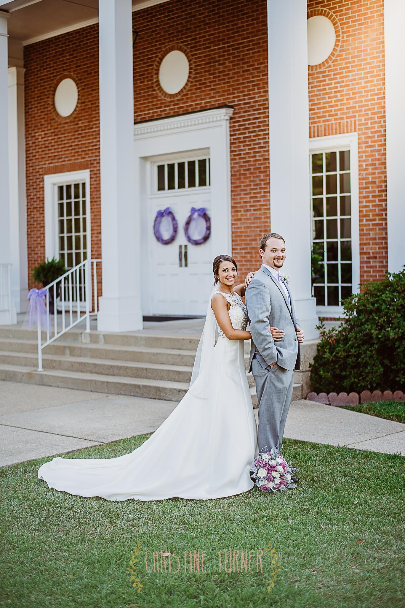Johnston Wedding (49 of 60)
