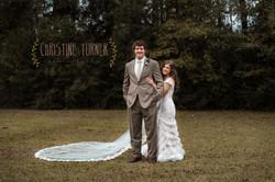 Gill Wedding (92 of 498)