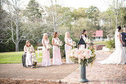 Upton Wedding (164 of 502)