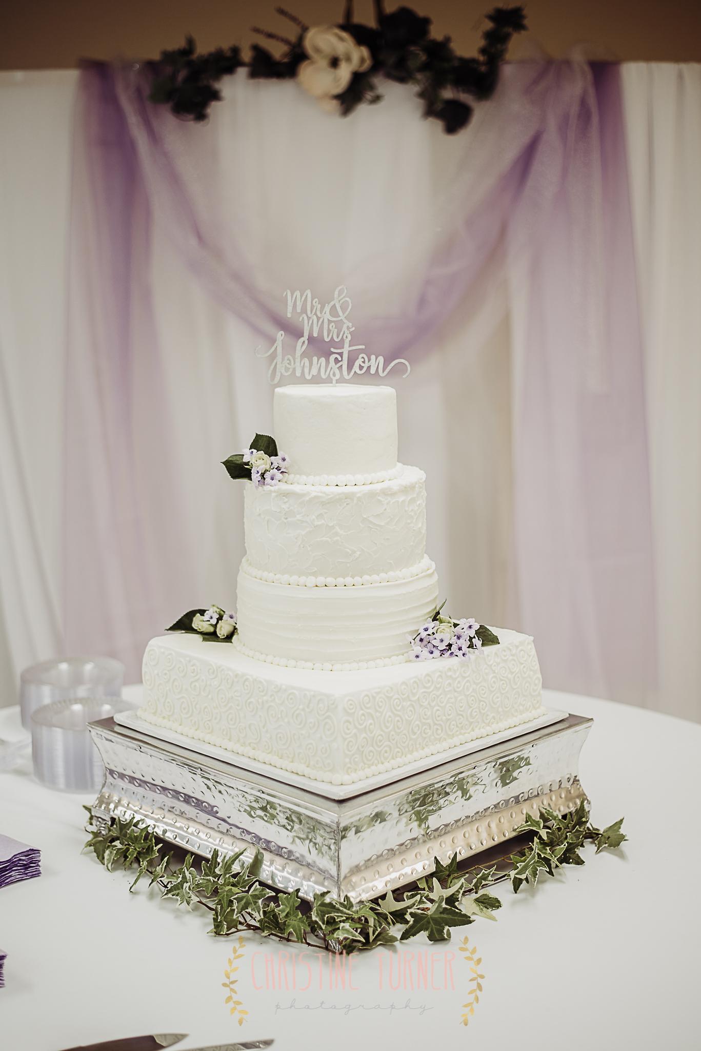 Johnston Wedding (25 of 60)