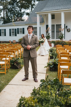 Gill Wedding (34 of 498)