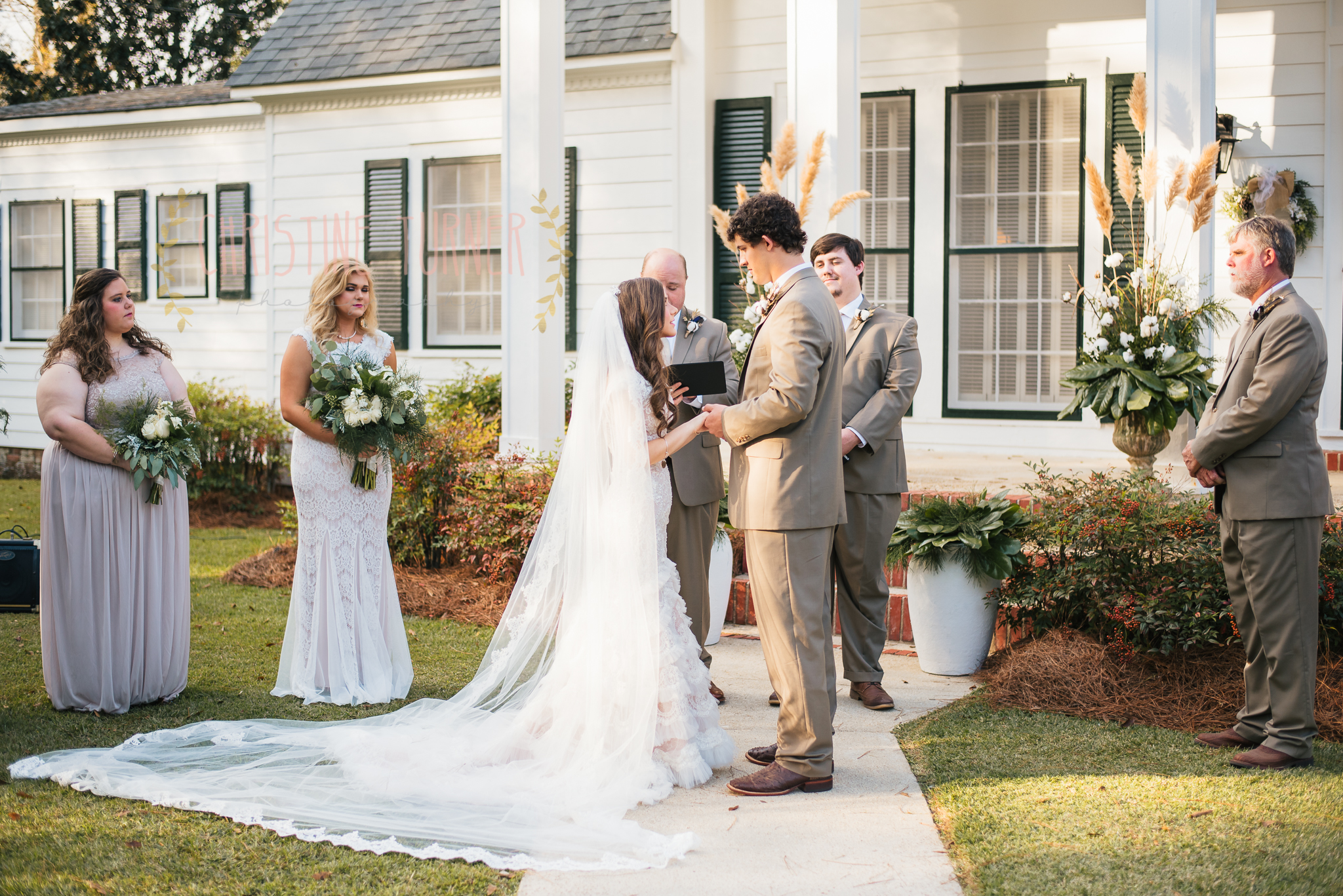 Gill Wedding (364 of 498)