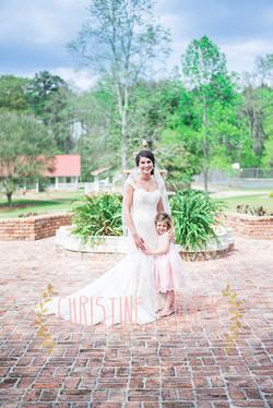 Upton Wedding (44 of 502)