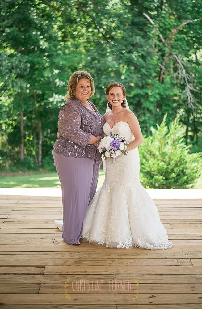 Swaney Wedding (38 of 254)