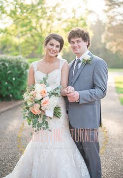 Upton Wedding (251 of 502)