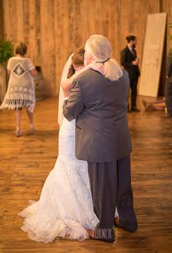 Swaney Wedding (233 of 254)