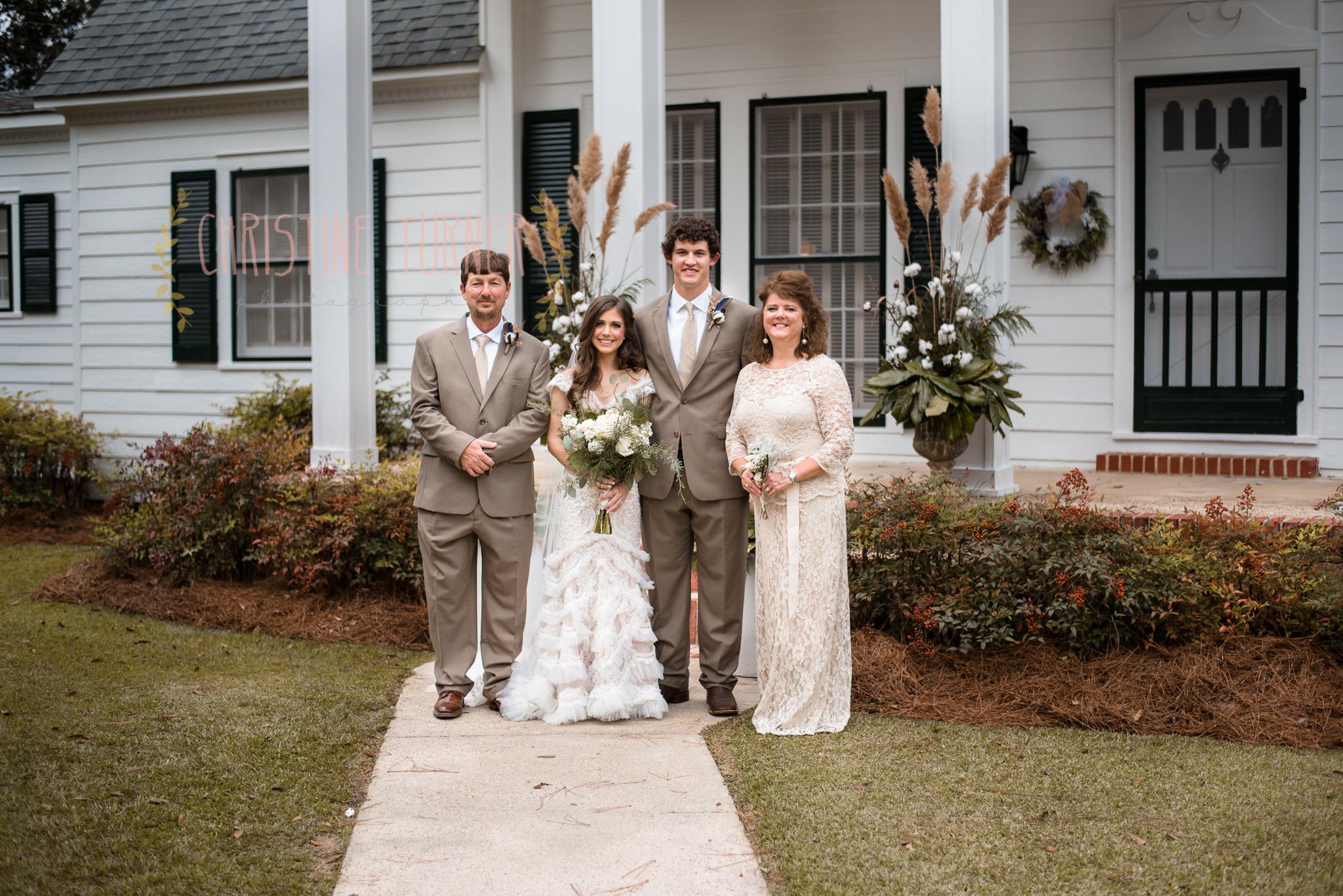 Gill Wedding (206 of 498)