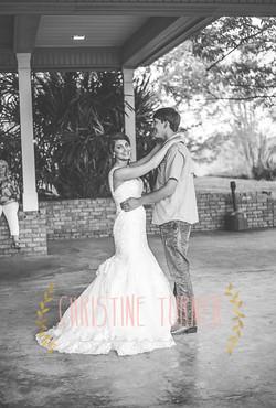 Upton Wedding (264 of 502)