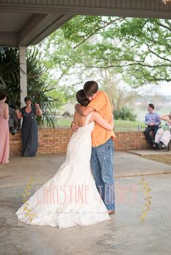 Upton Wedding (285 of 502)