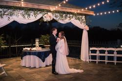 Wedding_-79