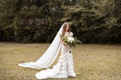 Gill Wedding (100 of 498)