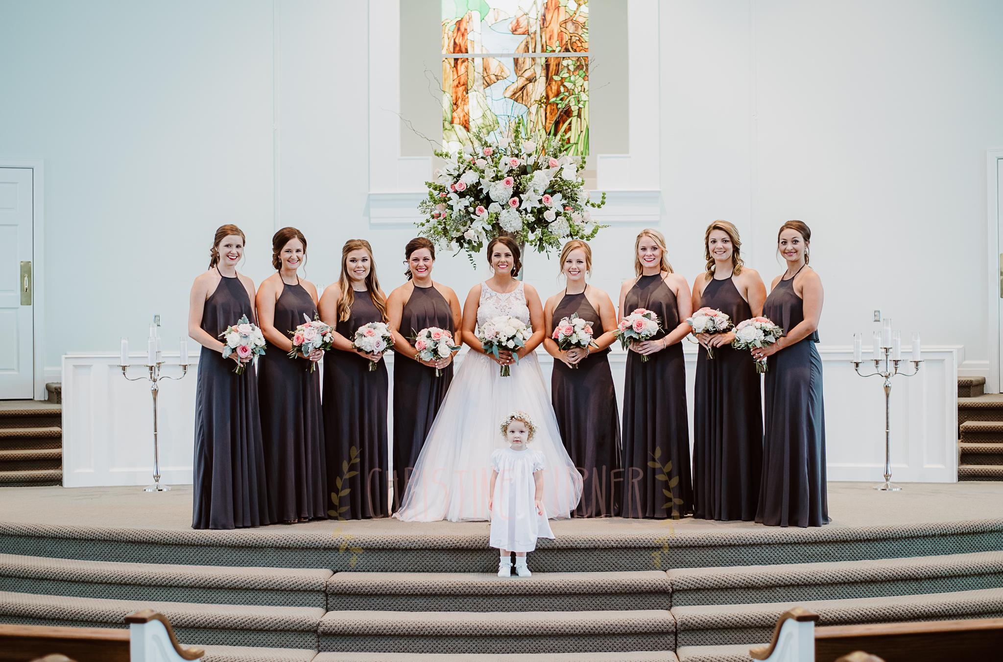 Miller Wedding (27 of 184)