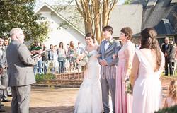 Upton Wedding (156 of 502)