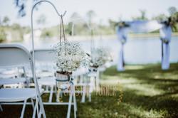 Holiday Wedding (5 of 60)