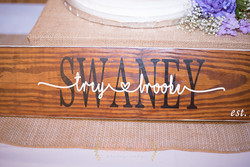 Swaney Wedding (197 of 254)