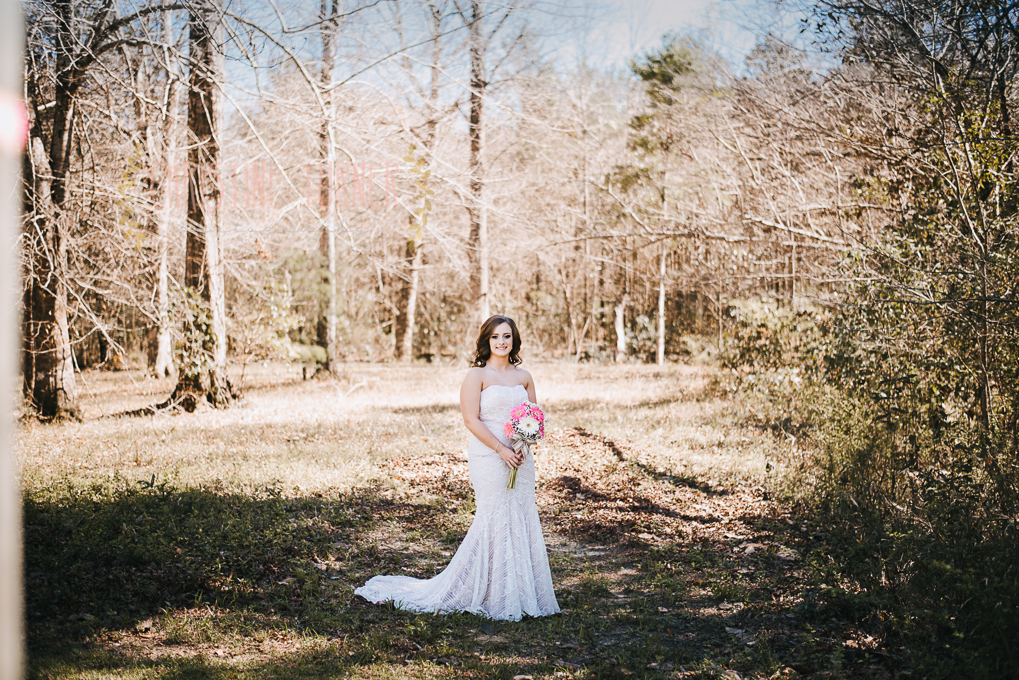 Coleman Wedding-5