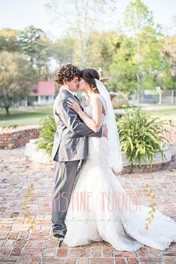 Upton Wedding (233 of 502)