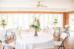 Upton Wedding (17 of 502)
