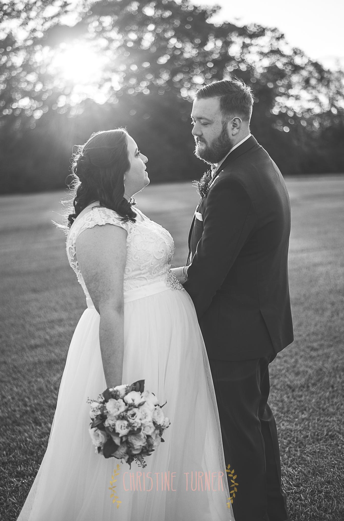 J&D Wedding (12 of 24)