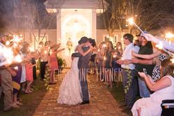 Upton Wedding (353 of 502)