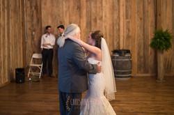 Swaney Wedding (239 of 254)