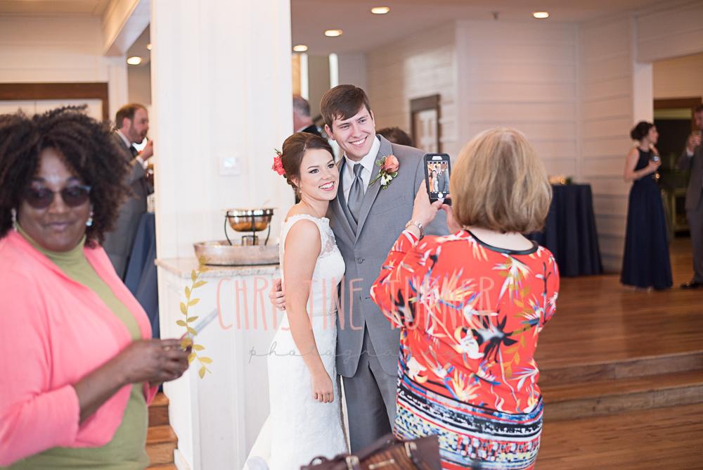 Goff Wedding (36 of 50)