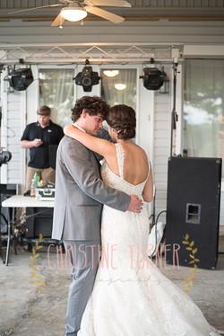 Upton Wedding (309 of 502)