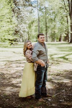 Kimberly and Justin Engagements_-11